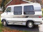 1991 Chevrolet G Van in Ohio
