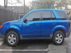 2003 Saturn Vue in California
