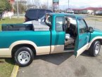 1985 Chevrolet S-10 under $3000 in Alabama