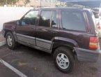 1995 Jeep Grand Cherokee under $2000 in Arizona