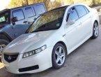 2005 Acura TL under $4000 in Louisiana