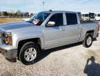 2015 Chevrolet Silverado under $25000 in Alabama