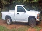 2006 Chevrolet Colorado under $3000 in Georgia