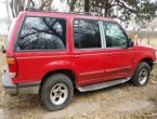 1998 Ford Explorer under $500 in Kansas
