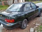 1993 Toyota Camry under $2000 in Texas