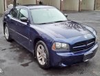 2006 Dodge Charger under $3000 in Connecticut