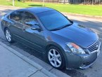 2007 Nissan Altima under $3000 in California