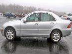 2001 Mercedes Benz C-Class under $3000 in District Of Columbia