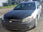 2010 Chevrolet Impala under $3000 in California