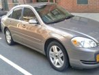 2006 Chevrolet Impala under $3000 in New York