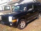 2006 Jeep Commander under $3000 in Pennsylvania