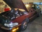 1999 Buick Park Avenue in Indiana