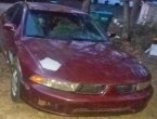 2003 Mitsubishi Galant under $500 in Alabama