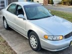 2000 Buick Century under $4000 in New Jersey