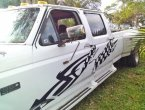 1995 Ford F-350 - Largo, FL