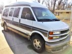 1999 Chevrolet Express under $3000 in Michigan