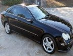 2003 Mercedes Benz 500 under $5000 in Georgia