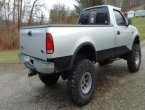 1999 Ford F-150 under $2000 in Pennsylvania