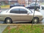 2003 Buick LeSabre under $2000 in District Of Columbia