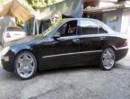 2000 Mercedes Benz 500 under $3000 in Washington