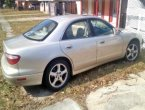 2000 Mazda Millenia under $2000 in Louisiana