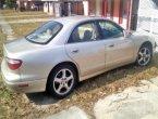 2000 Mazda Millenia under $2000 in Louisiana