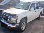 2013 GMC Canyon under $16000 in Texas