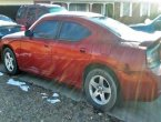 2007 Dodge Charger under $5000 in Oklahoma