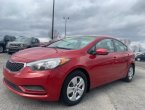 2015 KIA Forte under $6000 in Kentucky