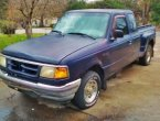 1997 Ford Ranger under $500 in Georgia