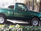 Ranger was SOLD for only $2,500...!