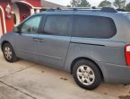2006 KIA Sedona under $2000 in Florida