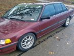 1990 Honda Civic under $2000 in Missouri