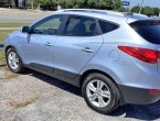 2013 Hyundai Tucson under $1000 in Texas