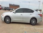 2015 Nissan Altima in Texas