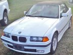 1997 BMW 328 under $4000 in South Carolina