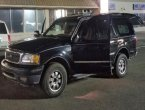 1997 Ford Expedition under $2000 in Colorado