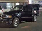 1997 Ford Expedition under $2000 in Colorado