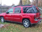 2004 Chevrolet Trailblazer under $3000 in Indiana
