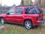 2004 Chevrolet Trailblazer under $3000 in Indiana