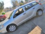 2003 Toyota Matrix under $2000 in California