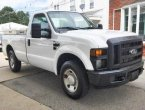 2009 Ford F-250 under $7000 in Massachusetts