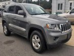 2012 Jeep Grand Cherokee under $12000 in Massachusetts