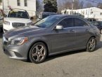 2014 Mercedes Benz 250 under $18000 in Massachusetts