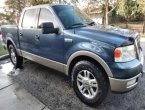 2005 Ford F-150 under $9000 in Florida
