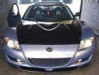 2007 Mazda RX-8 under $4000 in California
