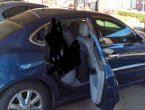 2005 Buick LaCrosse under $3000 in Oklahoma
