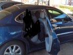 2005 Buick LaCrosse in OK