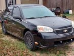 2007 Chevrolet Malibu under $3000 in Texas