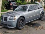 2006 Dodge Magnum under $2000 in California